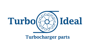 Turbo Ideal - Turbocharger parts