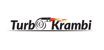 Turbo Krambi