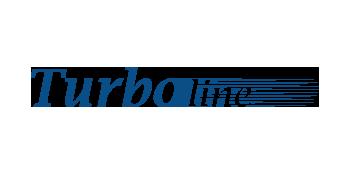 Turbo line
